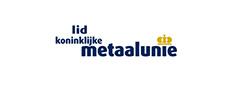 logo_lid_kmu-kleur